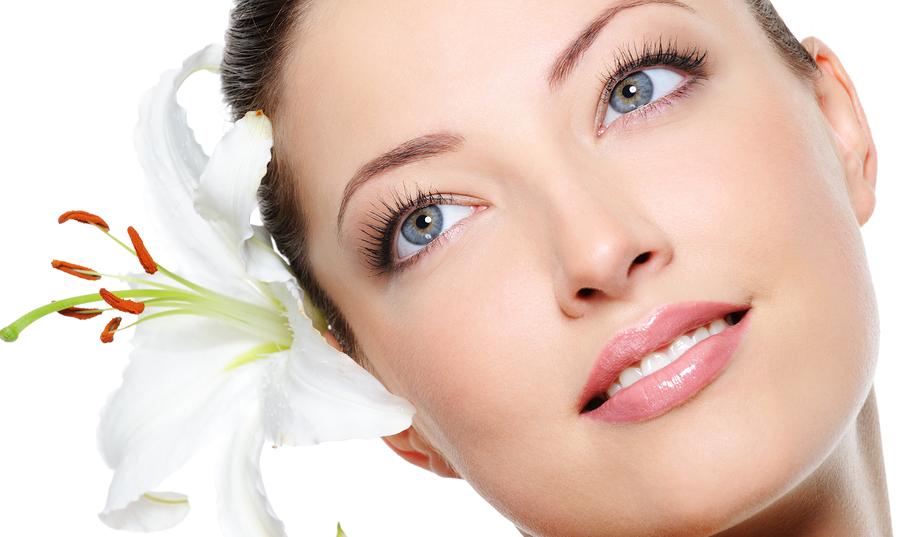 The Vital Skin Care Tips